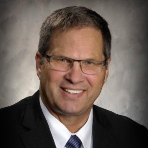 Michael Vale Ph D  — Executive Vice President of Health Care