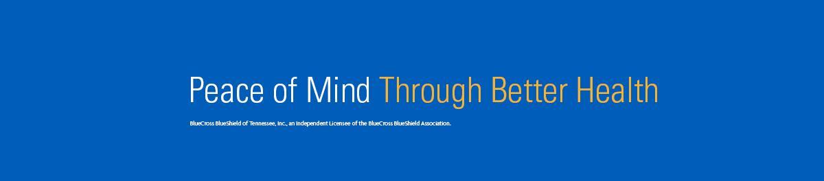 BlueCross BlueShield of Tennessee Executive Salaries