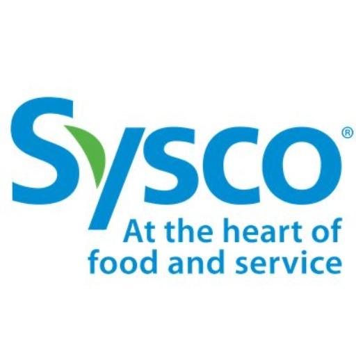 Gordon Food Service vs Sysco   Comparably