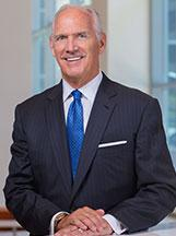 Daniel Hilferty Independence Blue Cross CEO Rating | Comparably