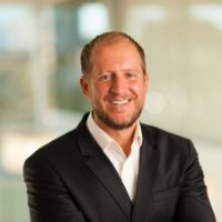 ACADIA Pharmaceuticals Executive Team Score | Comparably