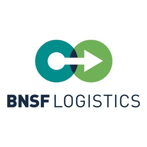 BNSF Logistics Benefits   Comparably