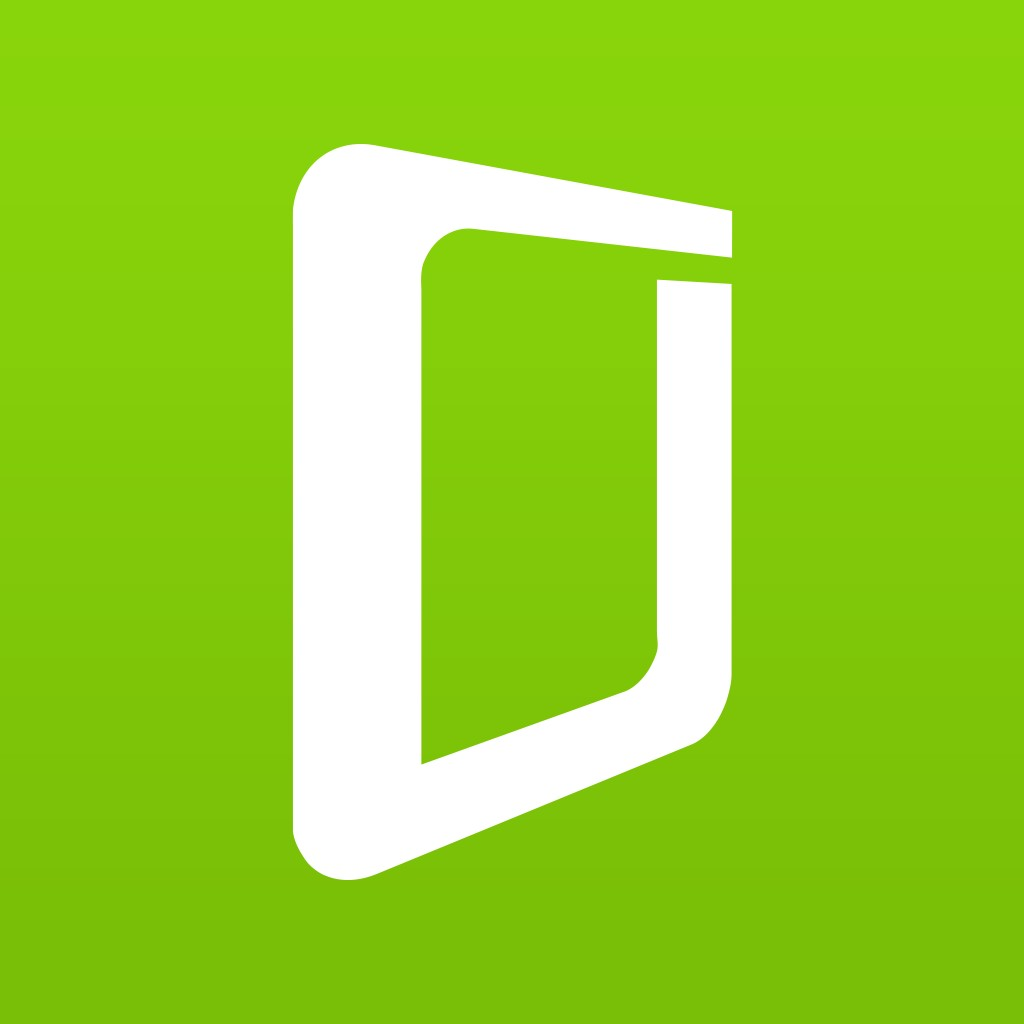 Glassdooru0027s Logo
