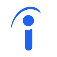 Indeed.com's Logo