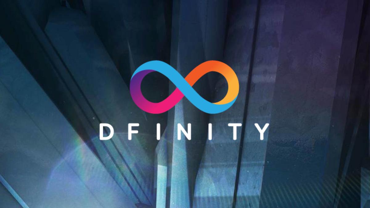 DFINITY - CoinList