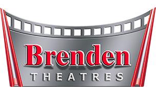 BrendenTheatre.jpg