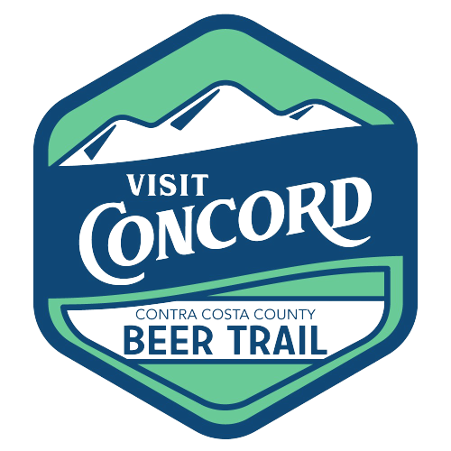 CC Beer Trail