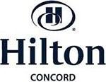 HIltonConcord.jpg