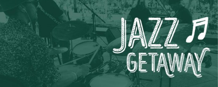 JazzGetaway.jpg