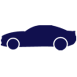 Automotive Telematics