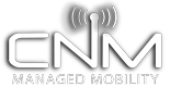 CNM Wireless