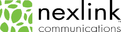 Nexlink Connected