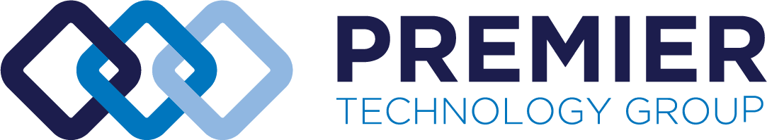 Premier Technology Group