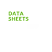 Data Sheets