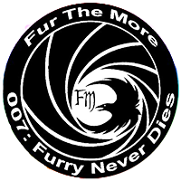 Fur The More