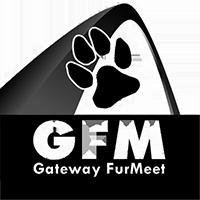Gateway FurMeet