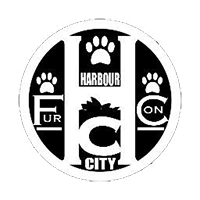 Harbor City Fur Con
