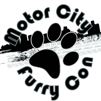 Motor City Furry Con