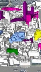 Sarajevska_3D_mapa.jpg