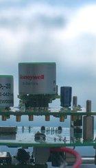 Green Machine Oxygen V sensor solution.jpg
