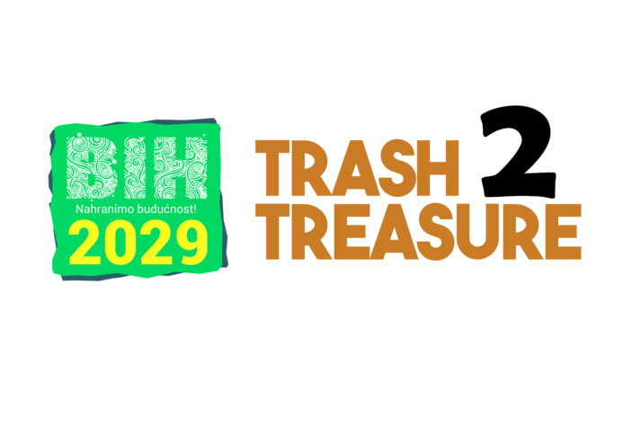 Strategija BIH2019 Trash2Treasure