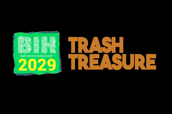 Strategija BIH2019 Trash2Treasure