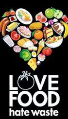 Love_food.jpg