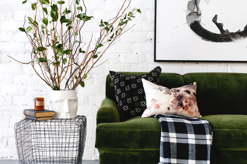 All of the Holiday Weekend Home, Decor, and Furniture Sales You Should Know About | Hunker