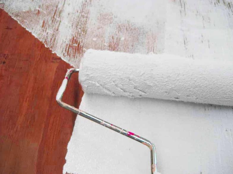Flipboard How Many Coats Of Primer And Paint Do I Need