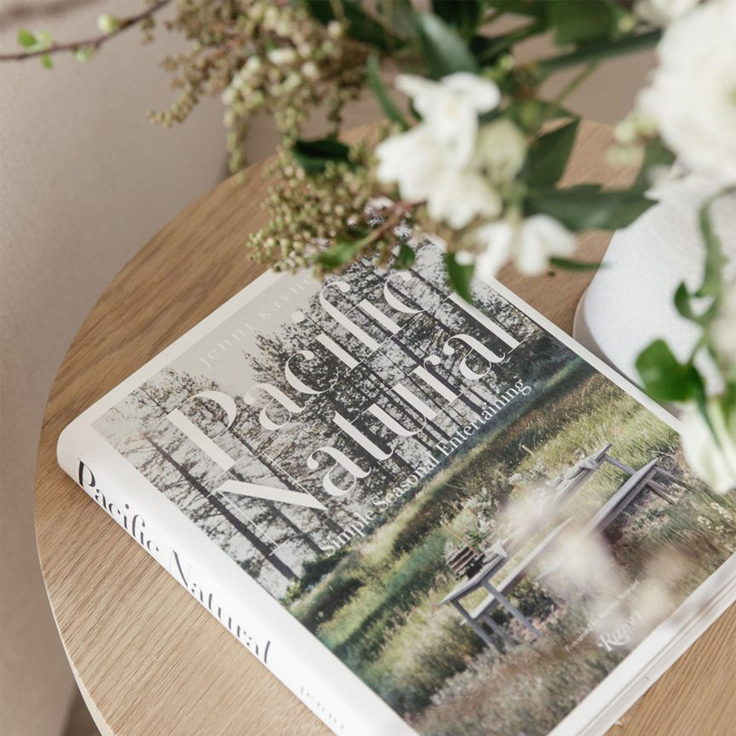 The Definitive Coffee Table Book Gift Guide for Every Friend on Your List | Hunker