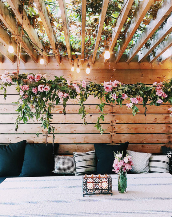 9 Outdoor Structures We Want to Build in Our Dream Backyard | Hunker