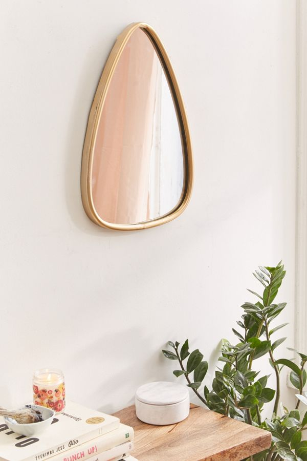 14 Holiday Gift Ideas For The Minimalist Decor Enthusiast | Hunker