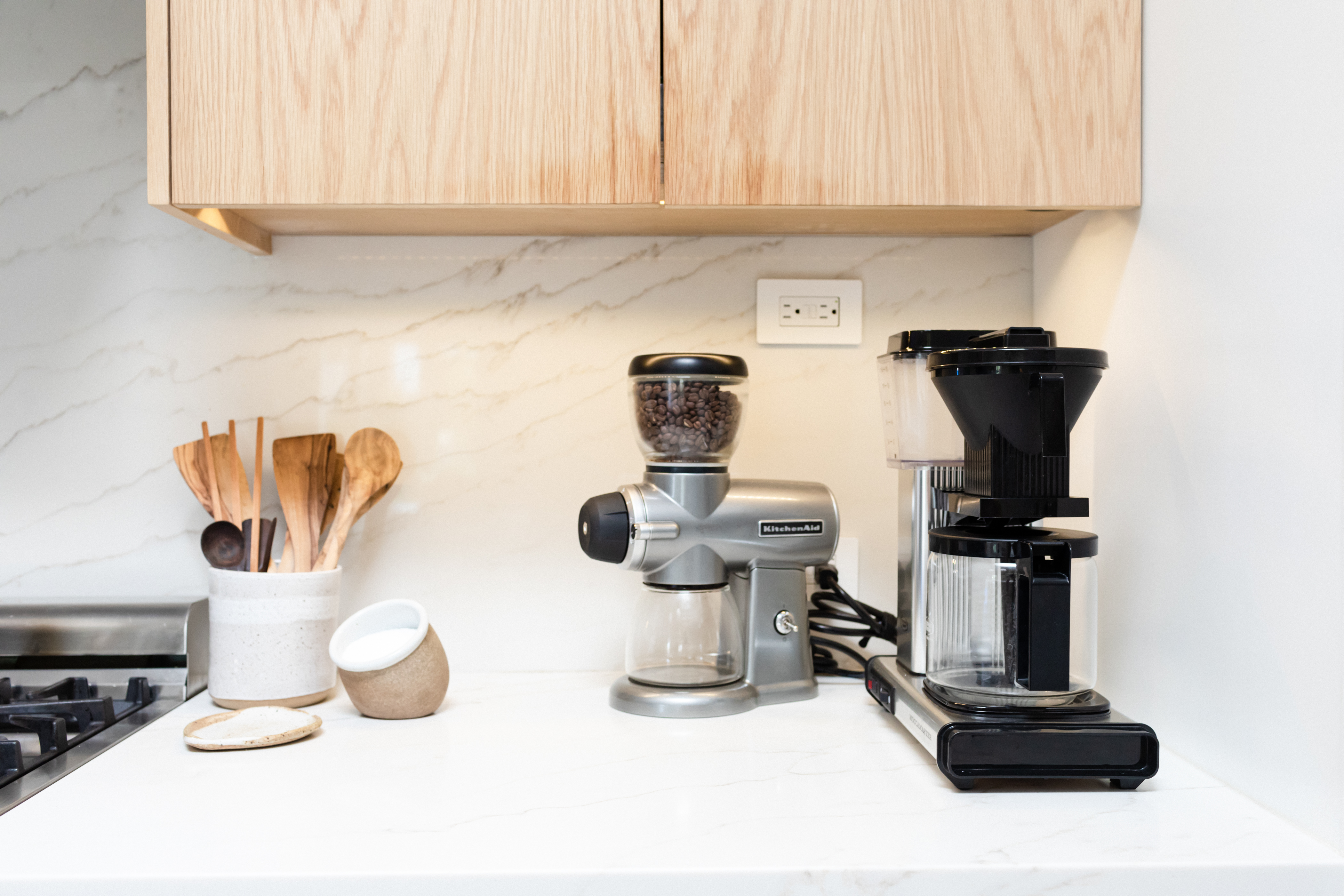 How to REALLY Clean a Coffee Machine
