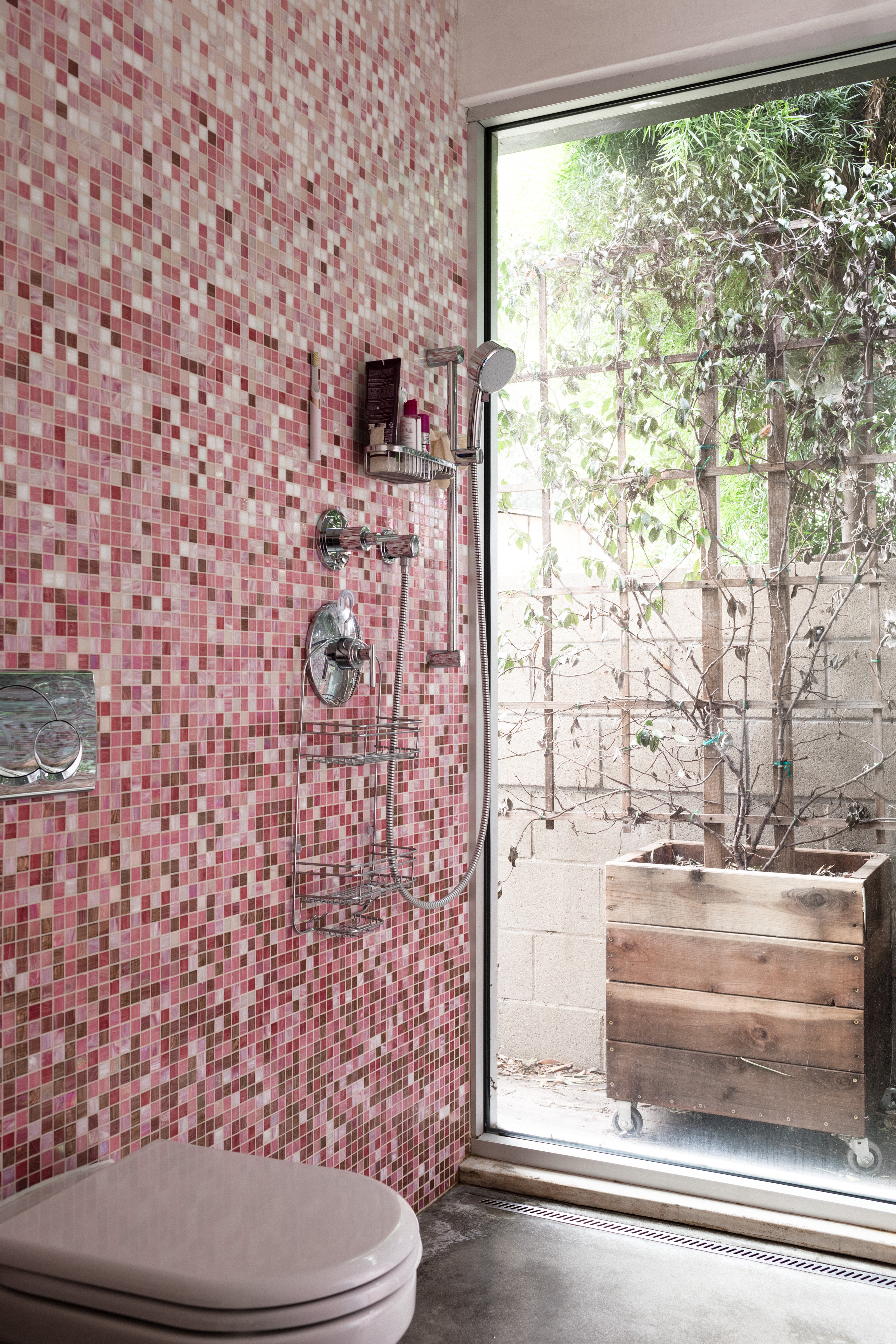 Modern Shower Ideas: Inspiration and Advice