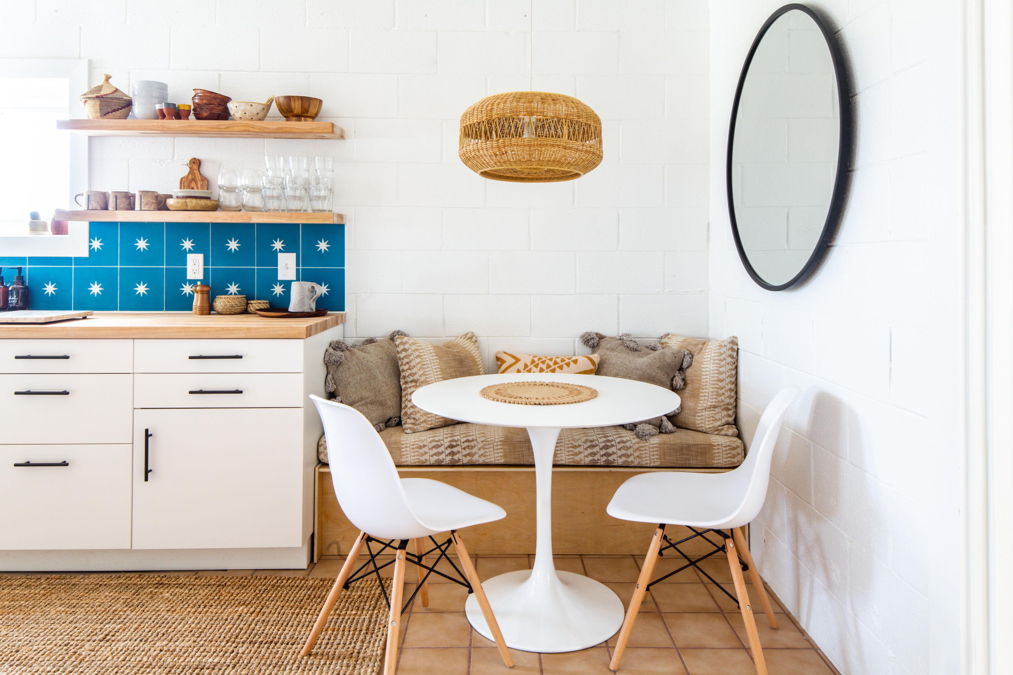Flipboard 8 Midcentury Modern Flooring Ideas To Try In Your