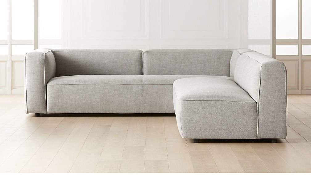 12 Crazy-Important Tips for Buying the Right Furniture | Hunker