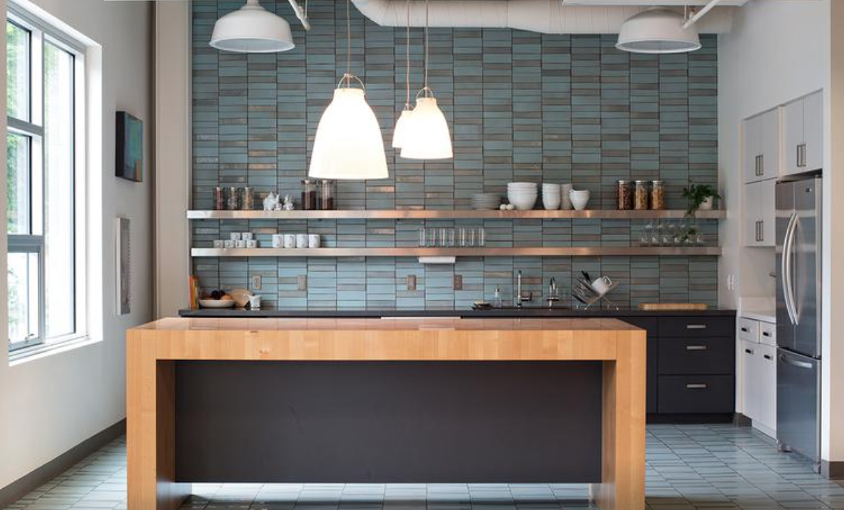 Midcentury Modern Tile Is Always in Style: All You Need to Know | Hunker