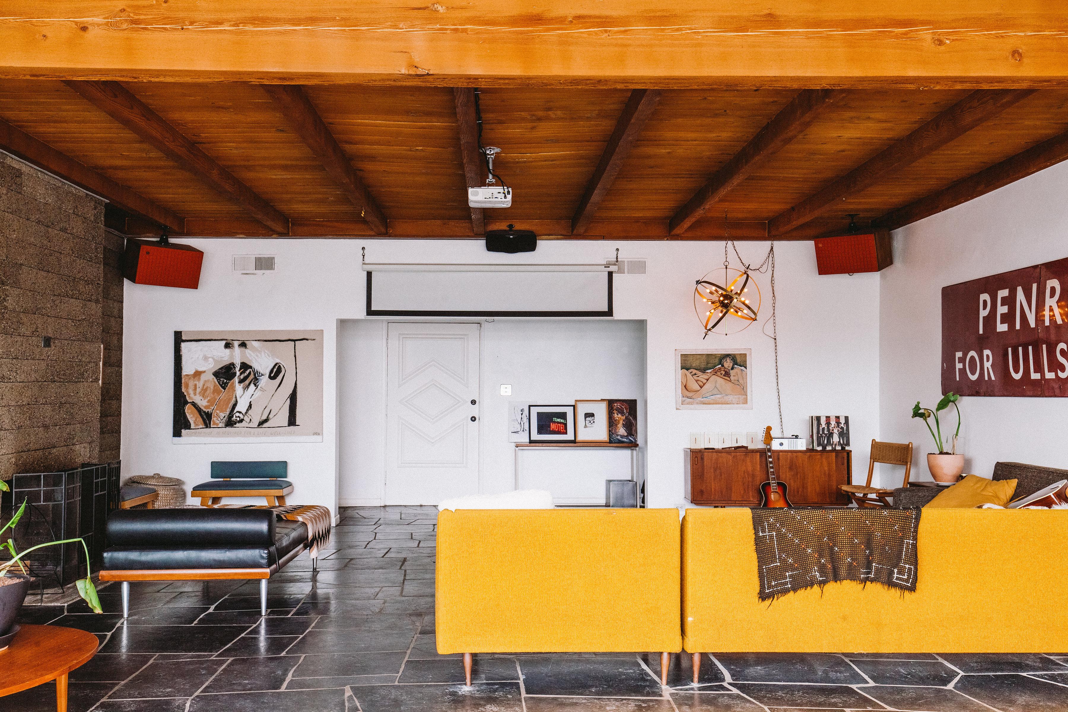 Slate Tile: A Homeowner's Tile Flooring Guide | Hunker