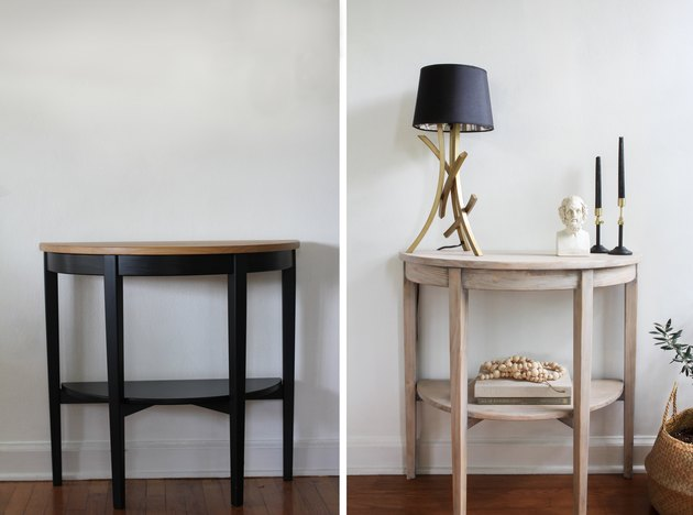 These Are the Very Best 2019 IKEA Hacks | Hunker