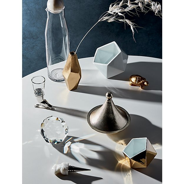 20 Under $20: Glitzy New Year's Eve Decor to Help Ring in the New Decade   Hunker