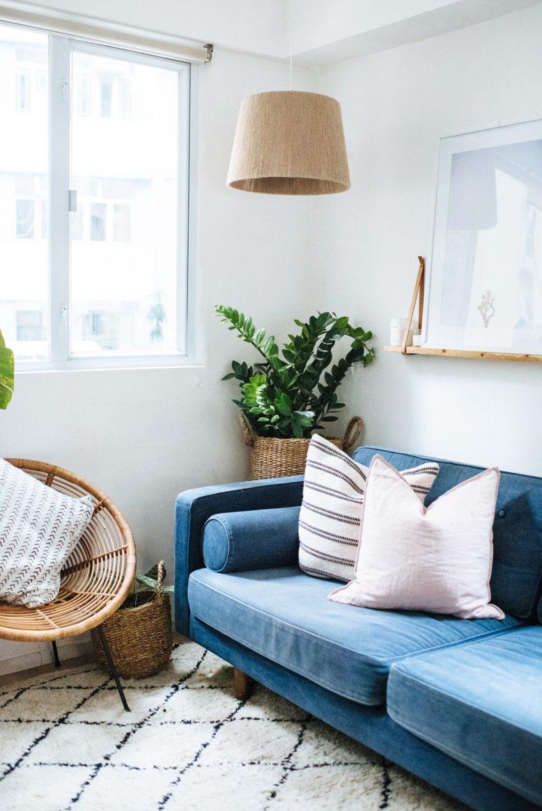 Finally 7 Ikea Light Fixture Hacks Worth Your Time Hunker