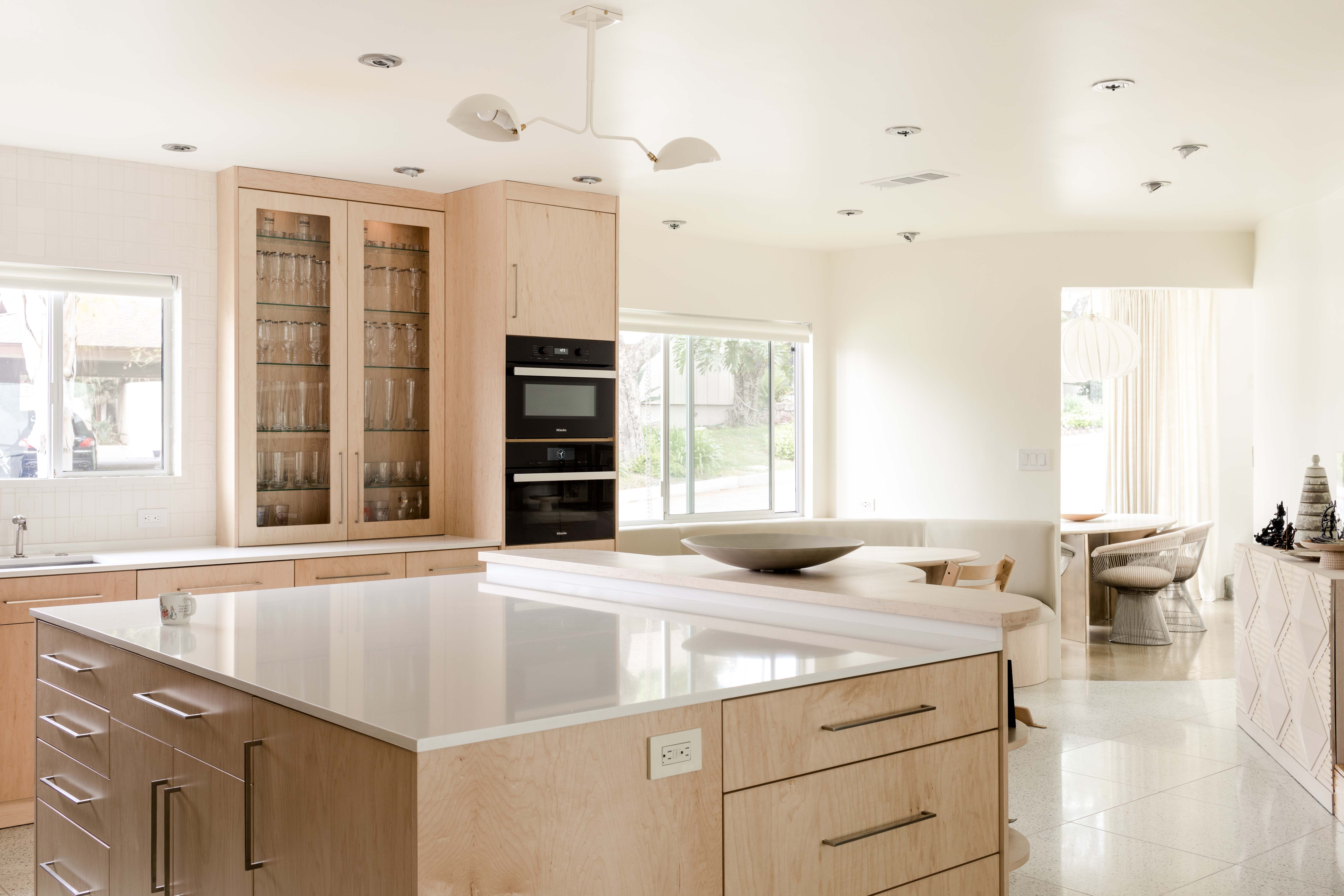 How To Remove Superglue From Granite Countertop