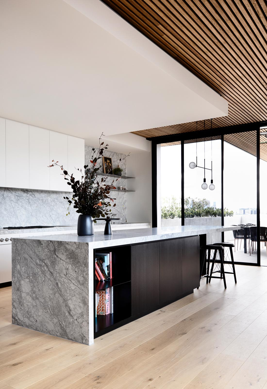 Contemporary/Modern Home Design cover image