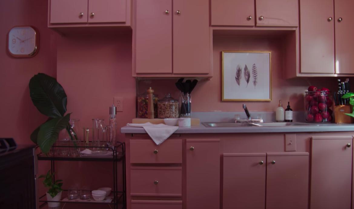 The 6 Best Design Ideas From 'Queer Eye' Season 4 | Hunker
