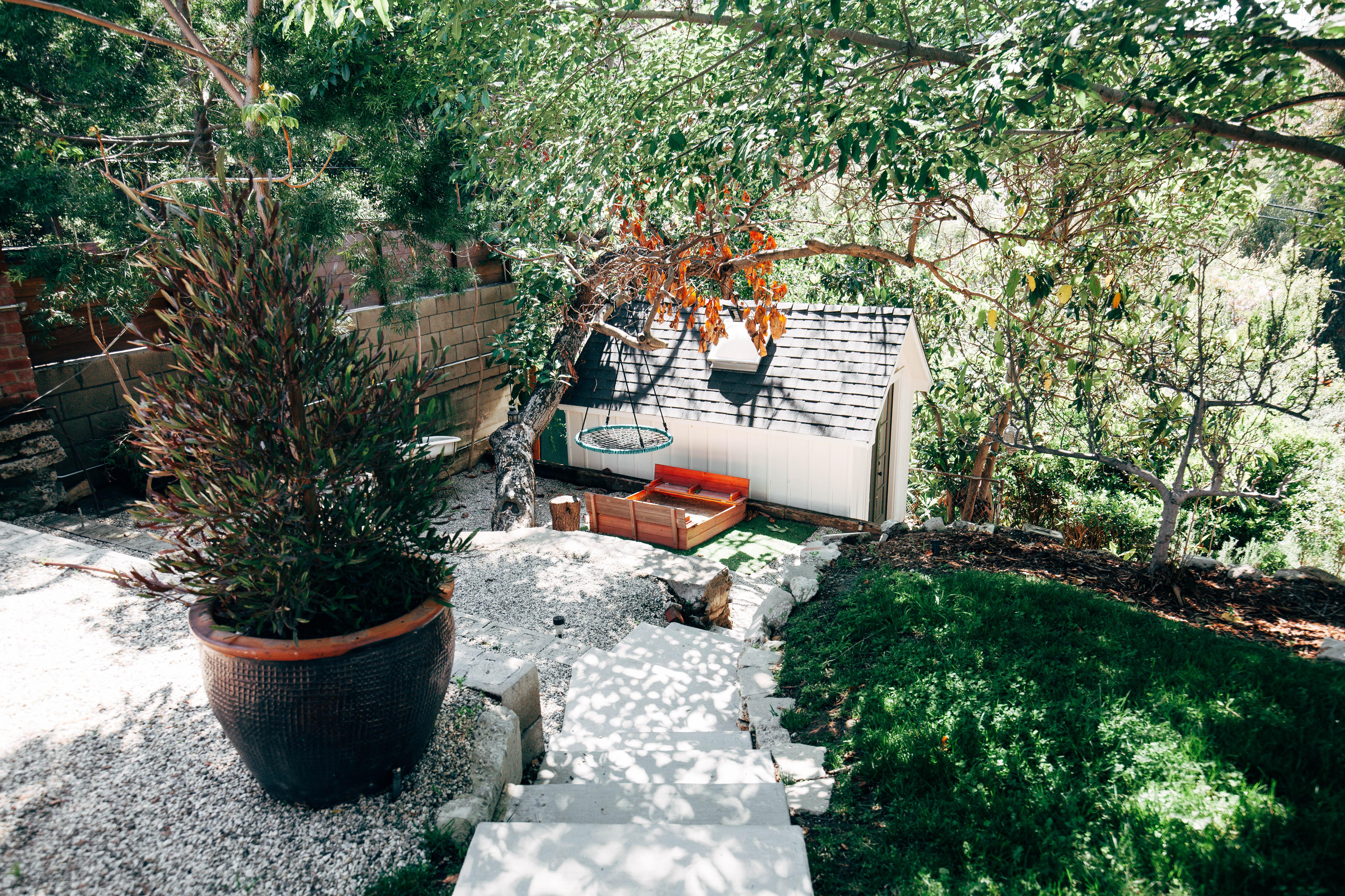 The Best Types Of Landscape Edging Hunker