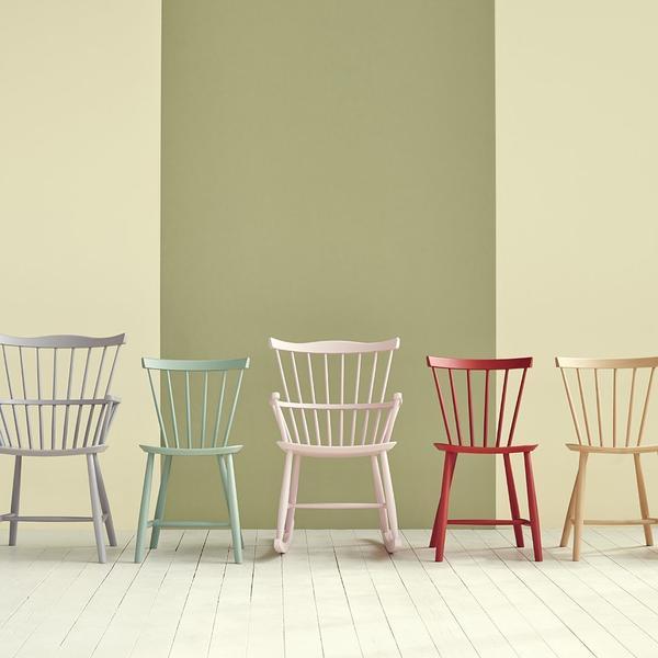 Most Influential Scandinavian Furniture Designers Hunker