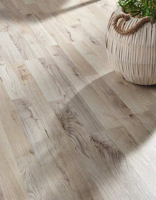 Laminate Flooring: What You Need to Know