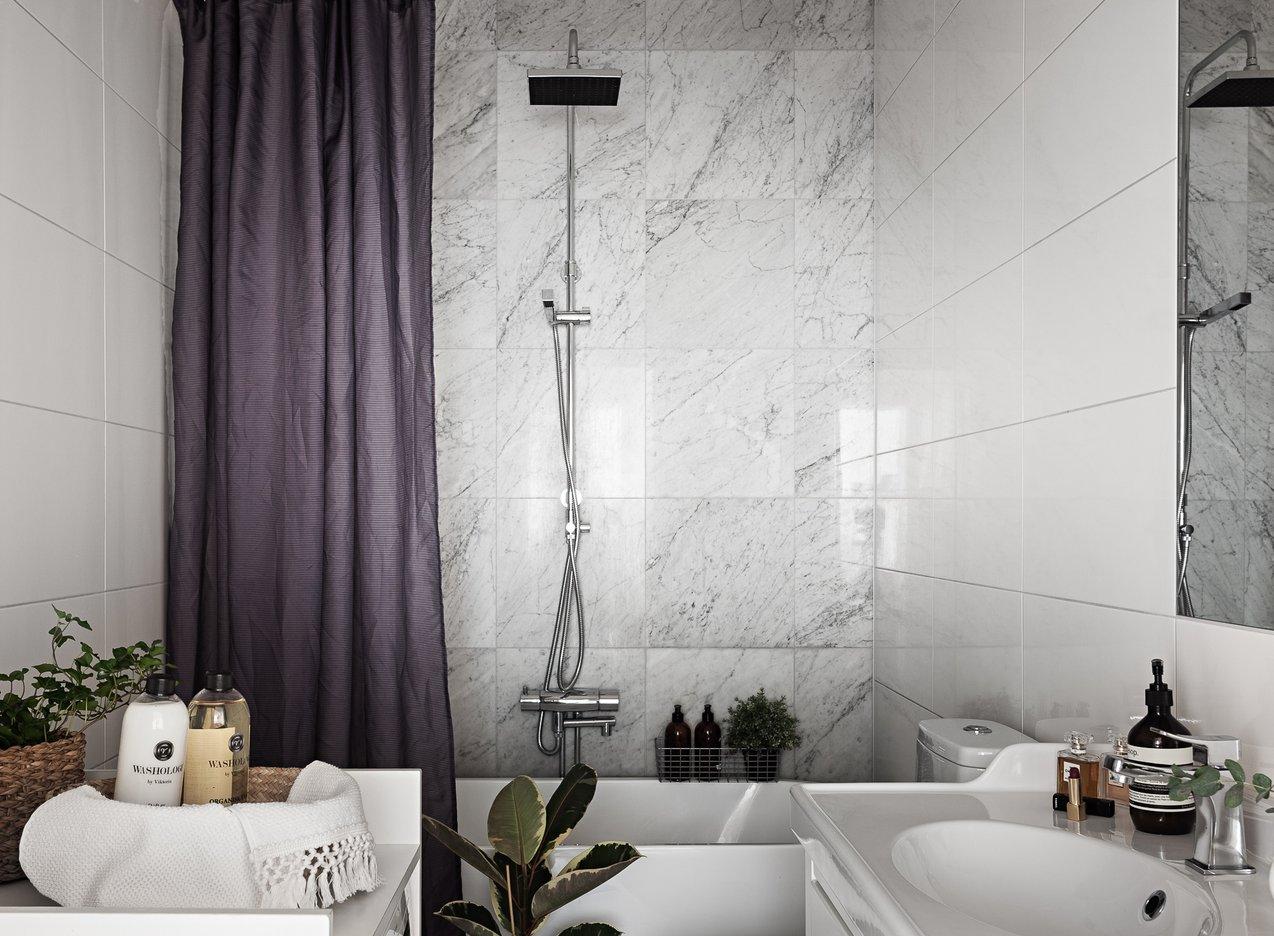 . Bathrooms on Flipboard   Interior Design  Concrete  Lifestyle  UK