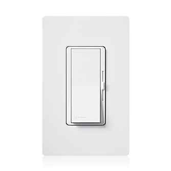 Can I Replace a Standard Wall Switch With a Dimmer? | Hunker