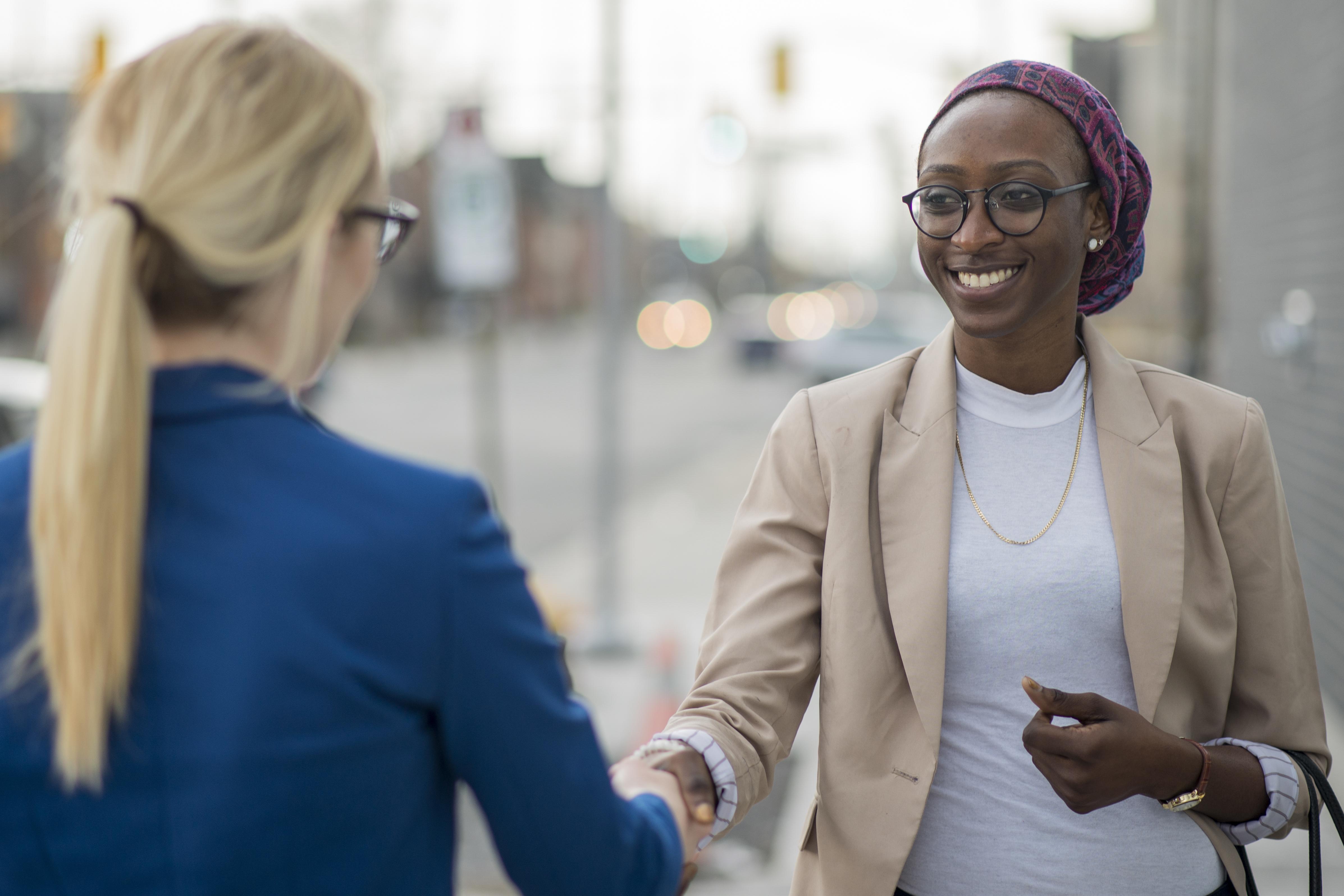 job skills vs attributes chroncom